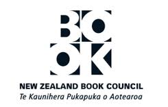 bk council NZ logo
